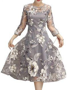 Fashion Dress #dress #woman #fashion #shoespiereviews