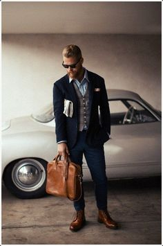 office bags for men (19)