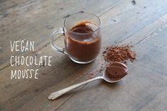 http://blog.freepeople.com/2013/06/recipe-vegan-chocolate-mousse/?cm_mmc=facebookwall-_-Q22013-_-130618_veganrecipe-_-1