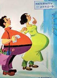 In Kannada, Educational Programs, Art Posters, Political Cartoons, Benches, Mumbai, Disney Characters, Fictional Characters, Religion