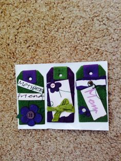 Hey, I found this really awesome Etsy listing at https://www.etsy.com/listing/190795164/new-rare-scrapbooking-dimensional