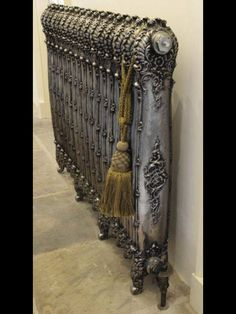 Image result for steampunk radiators