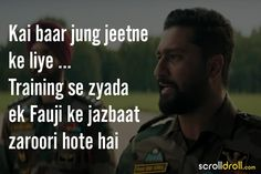 Proud to be indian 🇮🇳🇮🇳🇮🇳💚 Indian Army