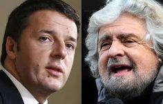 Dopo l' apertura di ieri di Casaleggio e Grillo ad un dialogo con il Pd sulla legge elettorale , oggi i parlamentari del M5s hanno pubblicat...