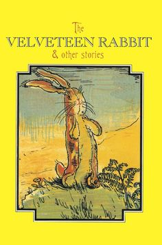 10 Memorable Lines from Classic Children's Books | HarperCollins ... I own this book BUT NOT in this background color