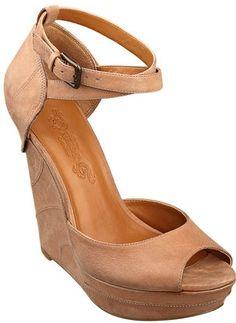 #NineWest                 #Women #Shoes             #peep #stores #heel #toe #wedge #platform #available #upper #west #pump #genuine #style #leather        KINDING                   Peep toe pump with genuine leather upper on 5 wedge heel with 1 platform. This style is available exclusively @ Nine West Stores & ninewest.com.            http://pin.seapai.com/NineWest/Women/Shoes/1223/buy