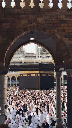 Learn Islam with Quran Mualim is very easy and straight Islamic website. Here we educate the new Muslims about Quran & Hadith. Noorani Qaida, Tajwead, Prayer, Zakat, Hajj and Fasting. Mecca Wallpaper, Islamic Wallpaper, Quran Wallpaper, Hd Wallpaper, Wallpapers, Islam Muslim, Allah Islam, Islam Religion, Muslim Pray