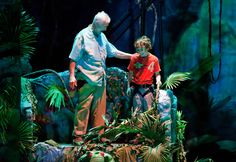 Google Image Result for http://www.adventuresbydaddy.com/wp-content/uploads/2012/02/Iceploration-Grandpa-and-Austin-in-the-Rainforest.jpg