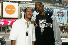 Rap Lyrics, Back In My Day, Ludacris, Hip Hop Outfits, Snoop Dogg, Music Industry, Mtv, Music Artists, Old School