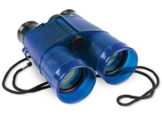 Everything from sporting events to nature walks take on new dimensions when kids get closer to the action. Durable, translucent plastic binoculars deliver a magnification with diameter lens. Clip on strap allows hands-free carrying. 35 Mm Lens, Binoculars For Kids, Primary Science, Science Kits, Preschool Science, Science Fair, When I Grow Up, Walking In Nature, Kid Outfits
