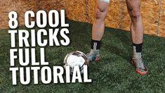 Soccer Drills, Soccer Tips, Soccer Girl Problems, Soccer Training, Training Tips, Locker, Improve Yourself, Football, Watch
