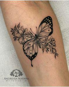 Dainty Tattoos, Girly Tattoos, Mini Tattoos, Unique Tattoos, Small Tattoos, Forarm Tattoos, Dope Tattoos, Leg Tattoos, Body Art Tattoos