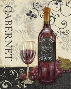 RB3433 Swirl Wine II 14x11