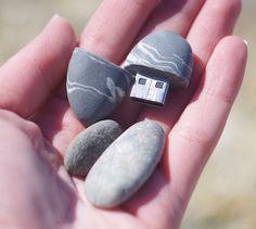 Clé USB Cool http://amzn.to/2pfvyHP