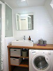 Louer un Appartement à Paris 30 m² Louvre 4927