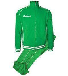 Athletic, Sports, Jackets, Fashion, Hs Sports, Down Jackets, Moda, Athlete, Fashion Styles