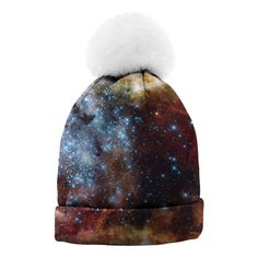 http://mrgugu.com/collections/beanies/products/winter-hat-sexy-1