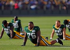 Green Bay Packers Mobile: http://yi.nzc.am/o5d2H