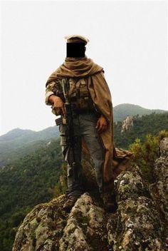 Devgru Taliban Hunt.geardos party 2010