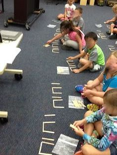 Mrs. V's Crazy Music Classroom - http://delectablesalads.com/mrs-vs-crazy-music-classroom/ -