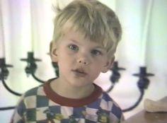 Resultado de imagen para Tim bergling childhood