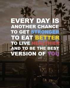 Motivational Fitness Quotes To Inspire You   Motivation   Inspiration   Quotes   Verses   Sayings   Verse   Gym   Fitness   Fit Body   Workouts   Gymnastics   Quotations   Healthy Living   Fit   Muscle