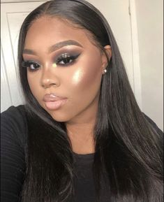 2020 New Lace Frontal Wigs Wave Wigs Beetlejuice Wig 20 Inch Wavy Wig Blonde Afro Wet And Wavy Lace Front Wig Flawless Makeup, Beauty Makeup, Hair Makeup, Hair Beauty, Black Girl Makeup, Girls Makeup, Cute Makeup, Makeup Looks, Colorful Makeup