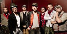 Kellerkommando - Belzebub on Tour 2015 - Laute Musik ist Teufelswerk!