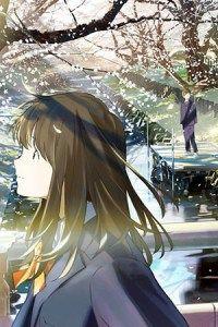 Guia de Animes de Abril/Spring/Primavera 2017 - IntoxiAnime