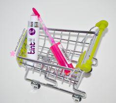 Lip Tint BELL