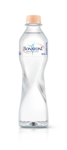 BONAFONT-PREMIUM.jpg (558×1240)