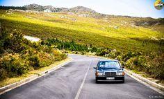 Round we go. Cosworth Stills by Automotive Photography, Car Photography, Landscape Photography, What Happens When You, Stunts, Vintage Cars, Dream Cars, Restoration, Landscapes