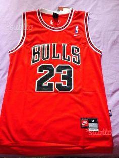 canotta-nba-michael-jordan-chicago-bulls