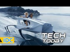 TOP 5 AMAZING INVENTIONS YOU MUST SEE 5 INVENTIONS THAT WILL BLOW YOUR MIND 5 THINGS YOU NEVER SEEN BEFORE 01-Hobie Mirage Eclipse Promo http://www.hobiecat....