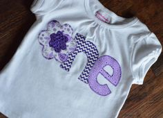 READY TO SHIP Girls size 12month one shirt by TheCountryBaby, $15.00