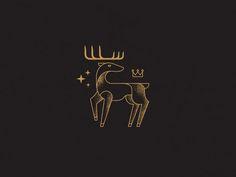 Deer filled