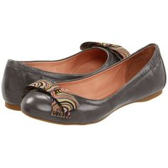 Paul Smith Lucern ballerina
