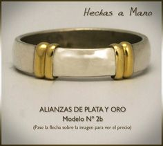 Fábrica de alianzas para casamiento y cintillos de compromiso. Joyerías Big Ben, Desde 1973. Buenos Aires.