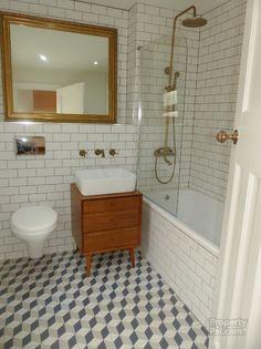 219 Ravenhill Avenue, Ravenhill Road, Belfast #bathroom