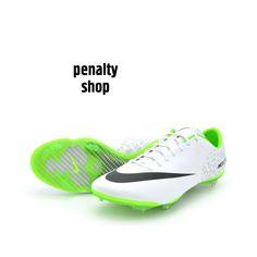 d43dd44079a eBay  Sponsored Nike Mercurial Vapor IX Ref FG 631316-103 Cristiano Ronaldo  RARE Limited