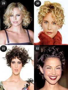 cool Short Hairstyles for Girls