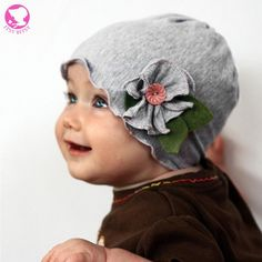 af602d2ec 86 Best Kids hats images | Kids hats, Baby sewing, Beanies