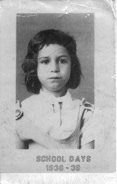 Cecil Alverson Proctor (granddaughter of George Summerfield Mauldin) - Choctaw/Cherokee/Euro-American - 1939 Amazing looks like me when I was a little girl Native American Proverb, Native American Cherokee, Native American Tribes, Native American History, Native Americans, Cherokee Tribe, Cherokee Indians, Cherokees, Seminole Indians