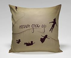 Fashion Pillowcases Narnia Maps Peter Pan Poster Pillow C... https://www.amazon.com/dp/B012VIFQH0/ref=cm_sw_r_pi_dp_x_gs-RxbGE49H7E