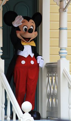 Disneyland Paris, from cdg airport disneyland transfer available now cheap cost
