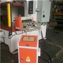 Metal Coil Feeder Contact:caroline@he-machine.com #precisionmetalproducts #sheetmetalproducts #sheetmetalworkers #sheetmetalfabrication