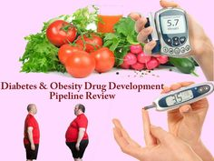 An increasing pipeline presence for #obesity -indicated products and overwhelming global media interest highlight the relevance of this indication and its future potential global revenues.