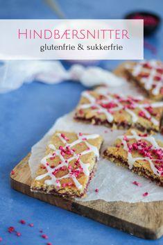 Diabetic Desserts, Low Carb Desserts, Gluten Free Baking, Gluten Free Recipes, Raw Food Recipes, Cake Recipes, Food Crush, Healthy Cake, Vegetarian Keto