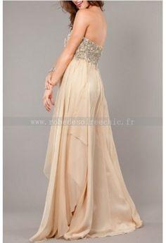 http://www.robedesoireechic.fr/904-thickbox/robe-centaurea-robe-de-soiree-bustier-en-mousseline-avec-tulle-lace.jpg