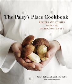 The Paley's Place Cookbook: Recipes and Stories from the ... https://www.amazon.com/dp/B008IU9XNY/ref=cm_sw_r_pi_awdb_x_GoJmyb41V8V6S